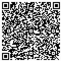QR code with Majestic Greeting Cards contacts