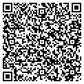 QR code with Plaza Construction Inc contacts
