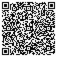 QR code with Magiff Nails contacts
