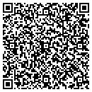 QR code with Shelf City Hardware & Supply contacts
