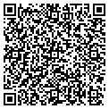 QR code with One Park Place contacts