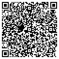 QR code with Mark W Bowman CPA contacts