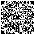 QR code with With A Passion LLC contacts