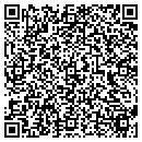 QR code with World Relief Corp N A of Evang contacts