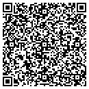 QR code with Imagination Station Lrng Center contacts