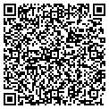 QR code with Divosta Homes LP contacts
