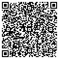 QR code with Champs Haircuts contacts