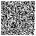 QR code with Leman Trading Company Inc contacts