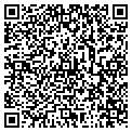 QR code with Frederick Cherry James MD contacts