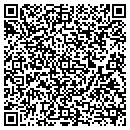 QR code with Tarpon Springs Planning Department contacts