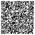 QR code with Gator Express Convenience Str contacts