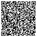 QR code with Gatlins Auto Sales Inc contacts