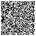 QR code with JC Mortgage Financing Inc contacts