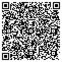 QR code with Myers-Griffis & Assoc contacts