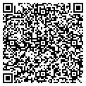 QR code with Catfish Promotion Board contacts
