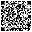 QR code with VIP Realty contacts