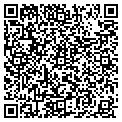 QR code with A & A Electric contacts