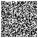 QR code with Howdy Jones Used Equipment Inc contacts