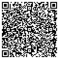 QR code with Accent Employment Service contacts