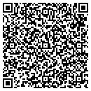 QR code with South Florida Group Realty contacts