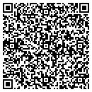 QR code with Manufacturing Technology Inc contacts
