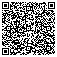 QR code with Wilmoth Inc contacts