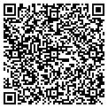 QR code with Airo Cable Construction contacts