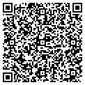 QR code with Gulf Breeze Plumbing contacts