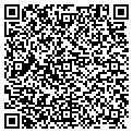 QR code with Orlando Masonry Joint Training contacts