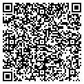 QR code with South Florida Multispecialty contacts