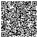 QR code with Andrew Race Air Conditioning contacts
