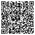 QR code with Side Door contacts