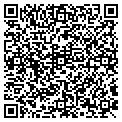 QR code with Heritage 76 Corporation contacts
