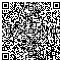 QR code with Qwik Pack & Ship contacts