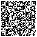 QR code with Nexus Facility Management contacts