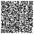 QR code with Siket & Solis LLP contacts