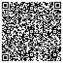 QR code with Advance Consulting Engineering contacts