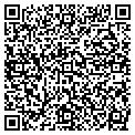 QR code with Power Plus Pressure Washing contacts