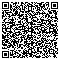 QR code with Home Entertainment Design contacts