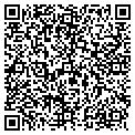 QR code with Tailor Shoppe The contacts