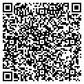 QR code with Digital Technology Group Inc contacts