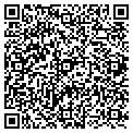 QR code with Sheffield's Body Shop contacts