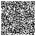 QR code with Risk & Insurance Consultant contacts