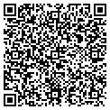 QR code with Granada Realty Co contacts