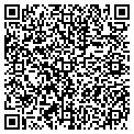 QR code with Bruno S Restaurant contacts