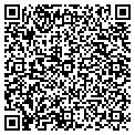 QR code with Accolade Technologies contacts