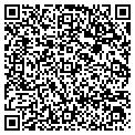 QR code with Direct Access International contacts