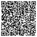 QR code with Florida Kiting Inc contacts