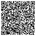 QR code with Video Connections & Beepers contacts