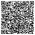 QR code with Loxahatchee Mission Baptist contacts